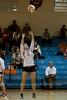 Boone Girls Freshman Volleyball IMG-9133