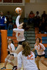 Boone Girls Freshman Volleyball IMG-9124