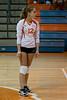 Boone Girls Freshman Volleyball IMG-9119