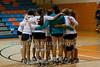Boone Girls Freshman Volleyball IMG-9114