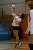 Boone Girls Freshman Volleyball IMG-9126