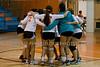 Boone Girls Freshman Volleyball IMG-9115