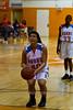 Cypress Creek  @ Boone High School Girls Varsity Basketball 2010 DCE-IMG-8662