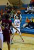 Cypress Creek  @ Boone High School Girls Varsity Basketball 2010 DCE-IMG-8685