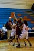 Cypress Creek  @ Boone High School Girls Varsity Basketball 2010 DCE-IMG-8670
