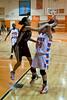 Cypress Creek  @ Boone High School Girls Varsity Basketball 2010 DCE-IMG-7858