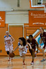 Cypress Creek  @ Boone High School Girls Varsity Basketball 2010 DCE-IMG-7873
