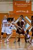 Cypress Creek  @ Boone High School Girls Varsity Basketball 2010 DCE-IMG-7869