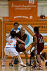 Cypress Creek  @ Boone High School Girls Varsity Basketball 2010 DCE-IMG-7870
