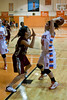 Cypress Creek  @ Boone High School Girls Varsity Basketball 2010 DCE-IMG-7859