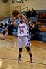 Cypress Creek  @ Boone High School Girls Varsity Basketball 2010 DCE-IMG-7863