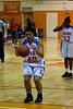 Cypress Creek  @ Boone High School Girls Varsity Basketball 2010 DCE-IMG-8661