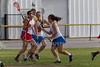 Boone @ Edgewater Girls Varsity Lacrosse - 2011 DCEIMG-4674