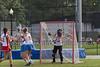 Boone @ Edgewater Girls Varsity Lacrosse - 2011 DCEIMG-4669