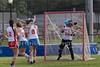 Boone @ Edgewater Girls Varsity Lacrosse - 2011 DCEIMG-4670
