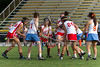 Boone @ Edgewater Girls Varsity Lacrosse - 2011 DCEIMG-4666