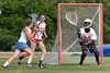 Boone @ Edgewater Girls Varsity Lacrosse - 2011 DCEIMG-4685