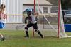 Boone @ Edgewater Girls Varsity Lacrosse - 2011 DCEIMG-4677
