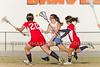 Freedom @ Boone Girls Varsity Lacrosse  - 2011 DCEIMG-3418