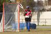 Freedom @ Boone Girls Varsity Lacrosse  - 2011 DCEIMG-3421