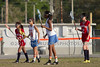 Freedom @ Boone Girls Varsity Lacrosse  - 2011 DCEIMG-3431