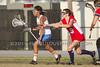 Freedom @ Boone Girls Varsity Lacrosse  - 2011 DCEIMG-3425