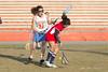 Freedom @ Boone Girls Varsity Lacrosse  - 2011 DCEIMG-3429