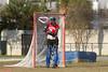 Freedom @ Boone Girls Varsity Lacrosse  - 2011 DCEIMG-3422