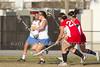 Freedom @ Boone Girls Varsity Lacrosse  - 2011 DCEIMG-3419