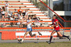 Freedom @ Boone Girls Varsity Lacrosse  - 2011 DCEIMG-3434