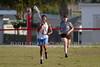 Freedom @ Boone Girls Varsity Lacrosse  - 2011 DCEIMG-3435