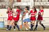 Freedom @ Boone Girls Varsity Lacrosse  - 2011 DCEIMG-3427