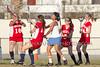 Freedom @ Boone Girls Varsity Lacrosse  - 2011 DCEIMG-3426