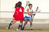 Freedom @ Boone Girls Varsity Lacrosse  - 2011 DCEIMG-3424