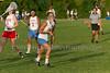 Boone @ Edgewater Girls Varsity Lacrosse - 2011 DCEIMG-4819