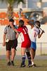 Freedom @ Boone Girls Varsity Lacrosse  - 2011 DCEIMG-3472