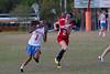 Freedom @ Boone Girls Varsity Lacrosse  - 2011 DCEIMG-3498