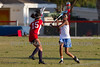 Freedom @ Boone Girls Varsity Lacrosse  - 2011 DCEIMG-3436