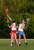 Boone @ Edgewater Girls Varsity Lacrosse - 2011 DCEIMG-4847