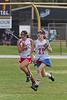 Boone @ Edgewater Girls Varsity Lacrosse - 2011 DCEIMG-4701