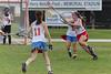 Boone @ Edgewater Girls Varsity Lacrosse - 2011 DCEIMG-4744