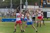 Boone @ Edgewater Girls Varsity Lacrosse - 2011 DCEIMG-4743
