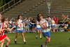 Boone @ Edgewater Girls Varsity Lacrosse - 2011 DCEIMG-4844
