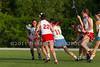 Boone @ Edgewater Girls Varsity Lacrosse - 2011 DCEIMG-4849