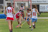 Boone @ Edgewater Girls Varsity Lacrosse - 2011 DCEIMG-4745