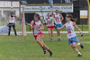 Boone @ Edgewater Girls Varsity Lacrosse - 2011 DCEIMG-4742