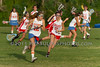 Boone @ Edgewater Girls Varsity Lacrosse - 2011 DCEIMG-4782