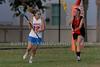 Winter Park @ Boone Girls Lacrosse - 2011 DCEIMG-3372