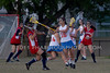 Freedom @ Boone Girls Varsity Lacrosse  - 2011 DCEIMG-3485