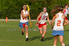 Boone @ Edgewater Girls Varsity Lacrosse - 2011 DCEIMG-4809